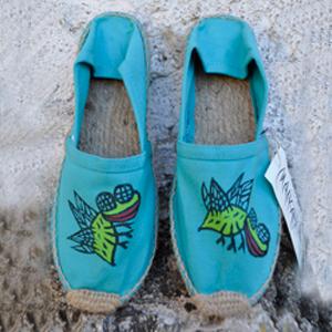 Mahcabra-alpargatas-azul-moscas