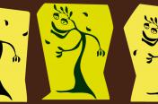 Mahcabra-Ents