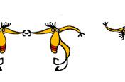 Mahcabra-bailoncitos
