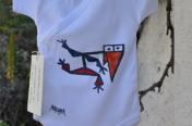 Mahcabra-body-blanco-pájaro-bailón