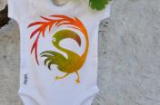 Mahcabra-body bebé-blanco-tucán