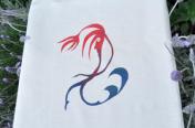 Mahcabra-bolsa tela-surferito