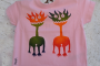 Mahcabra-camiseta-bebé-rosa-marcianicos-stancil