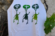 Mahcabra-camiseta-mujer-blanca-pelitos-stancil