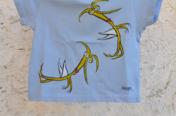 Mahcabra-camiseta-vampiritos