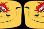 Mahcabra-clavelitos