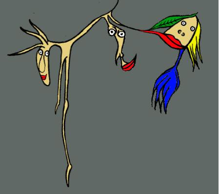 Mahcabra-frutos-humanos