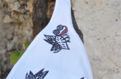 Mahcabra-gorro-bebé-blanco-moscas