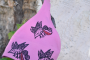 Mahcabra-gorro-bebé-rosa-moscas