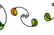 Mahcabra-hojas