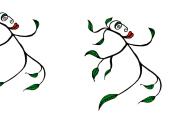 Mahcabra-hojas-bailonas