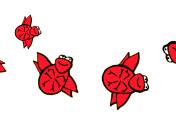 Mahcabra-mariquitas