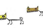Mahcabra-perricos