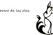 Mahcabra-torero-marinero